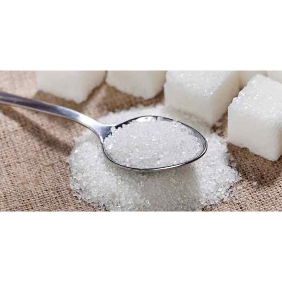 Сахар из свеклы в массовых количествах (для производства технического спирта)
