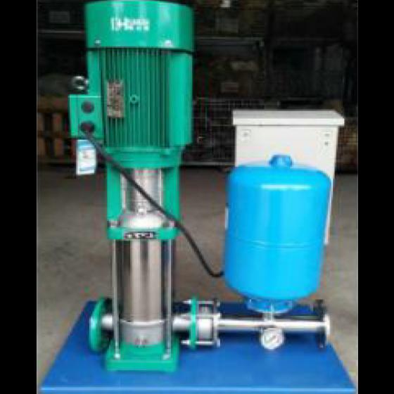 Ищу оптовых покупателя для водоснабжения оборудования