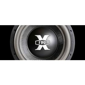 XMF 121