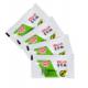 Васаби Паста в пакетике пряный 3gr