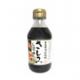 Соевый соус для суши и сашими 200мл