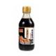 Соевый соус для суши и сашими (низкая соль) 200 Мл