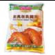 Новый Орлеан жареный куриный маринад 1кг