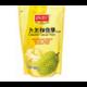 Durian Paste 500gr (price per box)