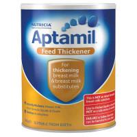 Aptamil подача утолщение 380 г