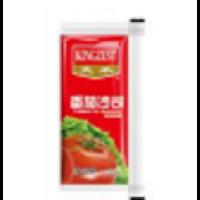 Томатный соус в саше