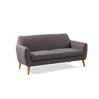 Тканевый диван (A5)