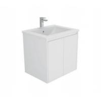 Шкаф для ванной комнаты (Bailey600)