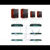 Поиск оптовых покупателя для полнофункциональные пульты дистанционного управления