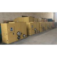 Глядя на оптовых покупателя для биомассы водонагреватели