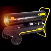 Ищу оптовых покупателя для топлива горячего воздуха Вентиляторы