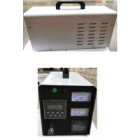Глядя на оптовых покупателя для портативных генераторов озона