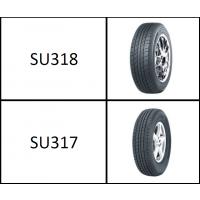 Вэстлейк шины (внедорожник и легких грузовиков) ищу оптовых покупателя