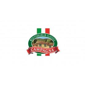 Кампанья Итальянские соусы