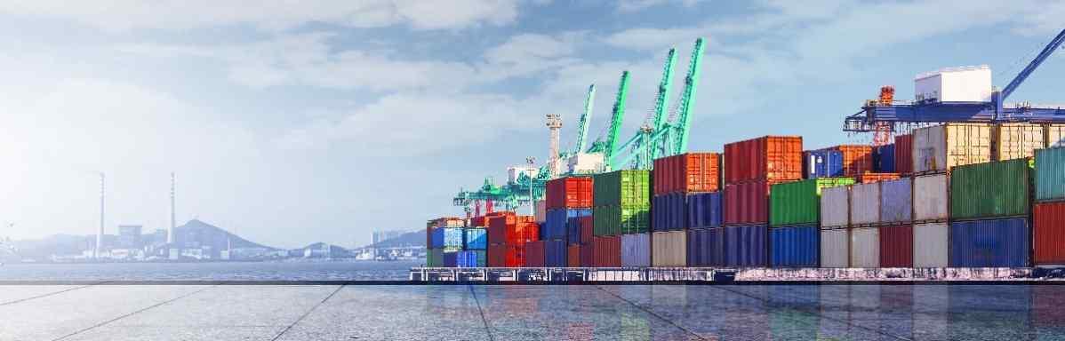 Товары импортируемые из Китая